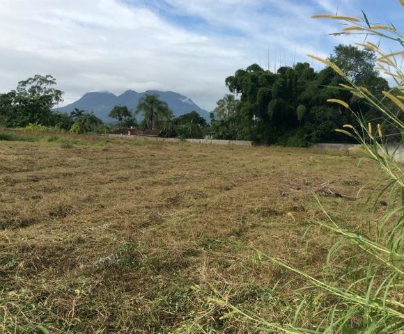 Terreno para Alugar no Bairro Água Verde, em Jaraguá do Sul - Foto 2