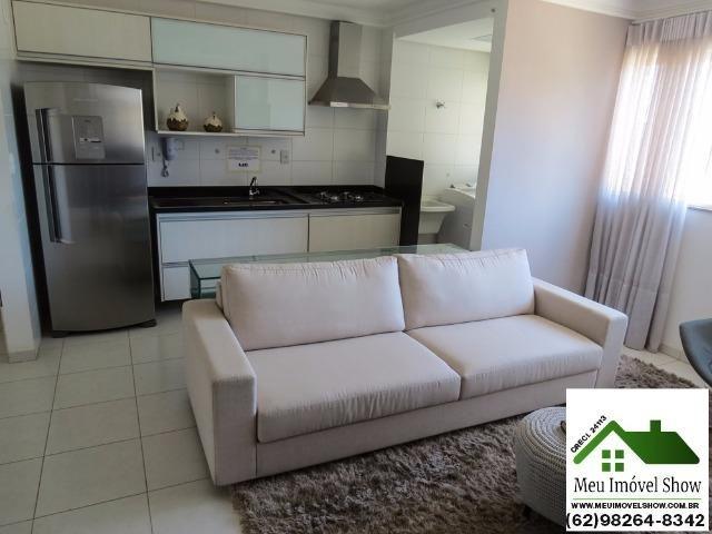 Apartamento 2 qts 1 suite 1 vaga,novo lazer completo ac financiamento - Foto 8