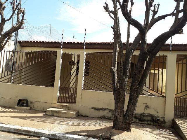 Casa CPA 4, 5 etapa - Foto 4