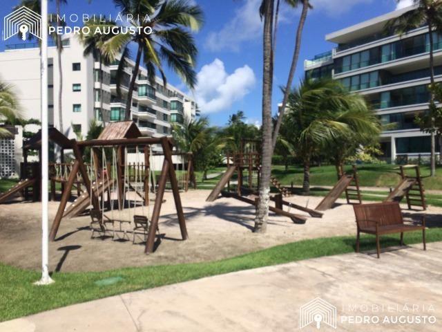 Oportunidade Única! Apartamento: 280m², 4 Qts com vista para o mar na Reserva do Paiva! - Foto 17