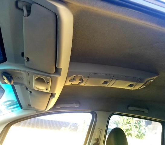 Fiat Idea 1.4 ELX, completo. Muito conservado. Confira! 2006 - Foto 10
