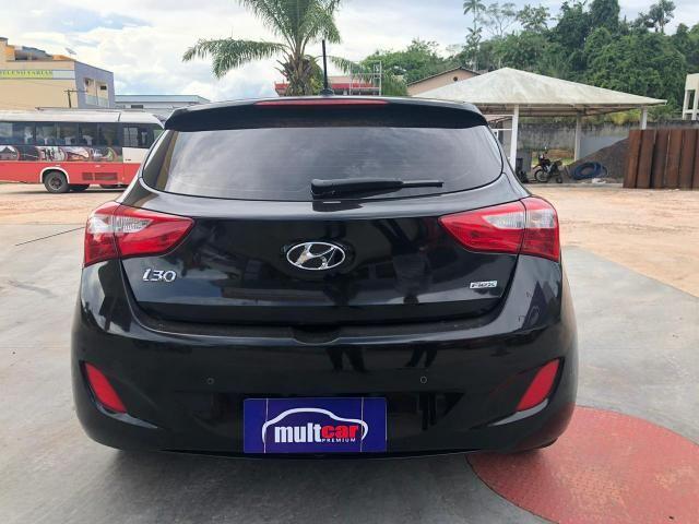 Hyundai i30 1.6 16v - Foto 2