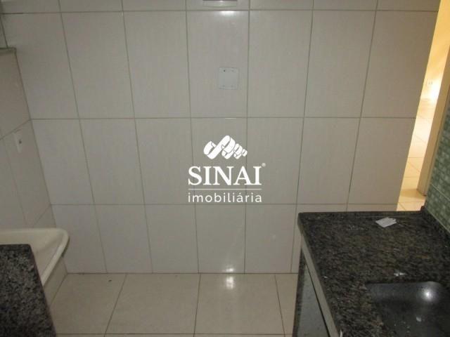 Apartamento - VILA DA PENHA - R$ 850,00 - Foto 12