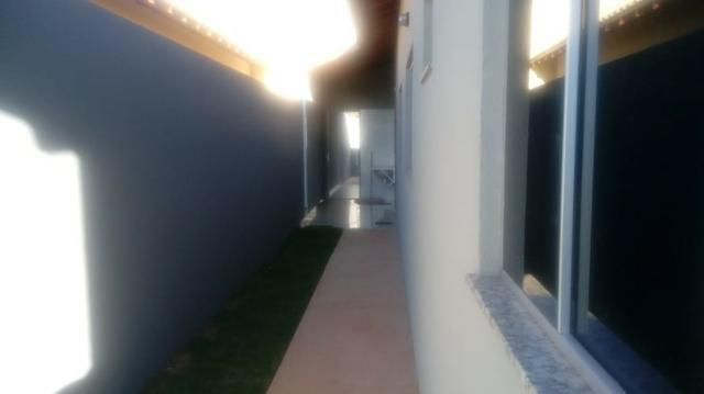 Linda Casa Vila Morumbi No Asfalto - Foto 5
