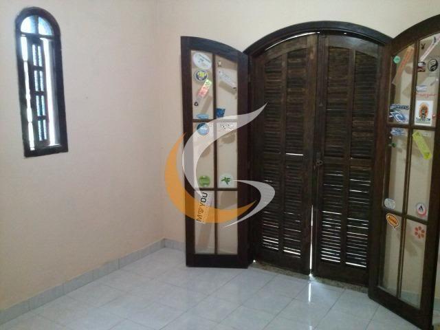Casa com 4 dormitórios à venda por R$ 320.000 - Morin - Petrópolis/RJ - Foto 5