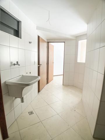 Apartamento na Ponta verde - Foto 14