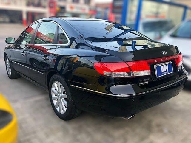 Hyundai Azera 3.3  - Foto 5