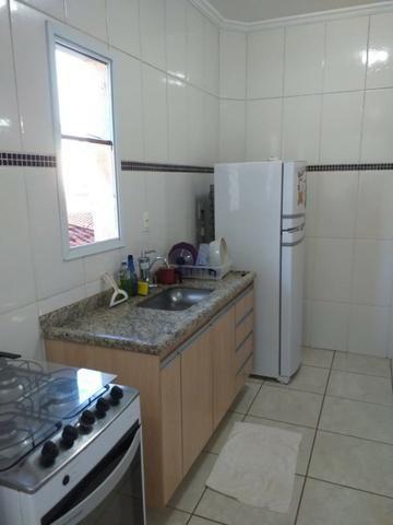 Lindo Apartamento (Parque dos Lagos) Fino acabamento - abaixo do valor - Foto 8