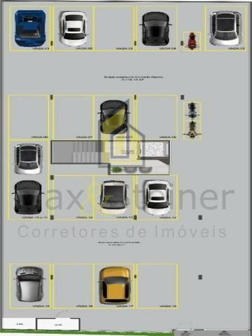 MX*Apartamento com 2 dormitórios, elevador, valor promocional!! 48 99675-8946 - Foto 8