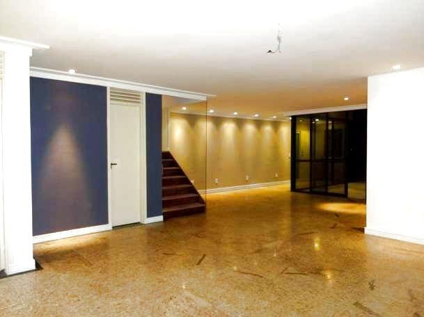 Ótima oportunidade. Apartamento de luxo no Meireles - Foto 8