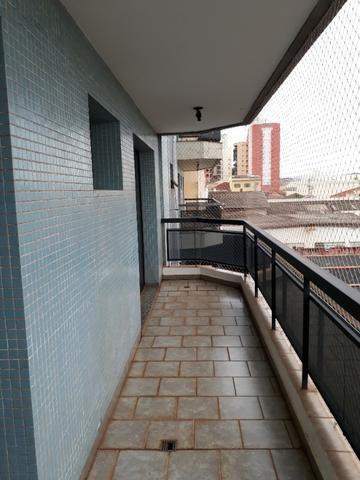 Apartamento Região central Ribeirão Preto - Foto 8