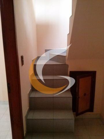 Casa com 4 dormitórios à venda por R$ 320.000 - Morin - Petrópolis/RJ - Foto 7