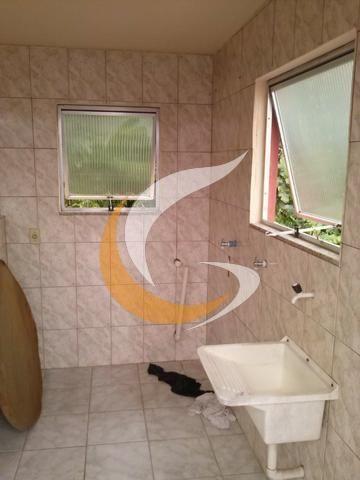 Casa com 4 dormitórios à venda por R$ 320.000 - Morin - Petrópolis/RJ - Foto 15