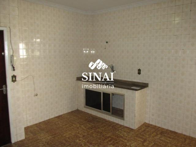 Apartamento - VILA DA PENHA - R$ 1.000,00 - Foto 13