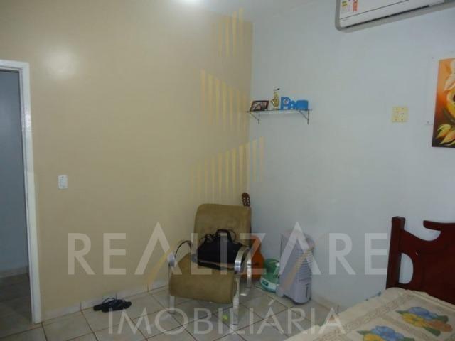 Duas casas individuais a venda em Sinop - MT - Foto 7