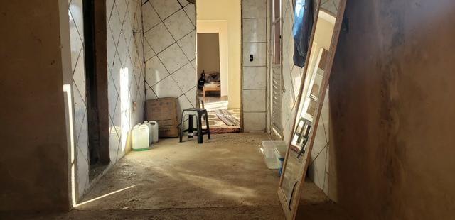 AP0075 Apartamento Vila Padre Manoel de Nóbrega (Região Jonh Boyd Dunlop) - Foto 6