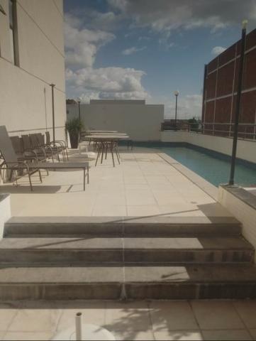 Alugo Apartamento - Condomínio JCP - cód. 1535 - Foto 9