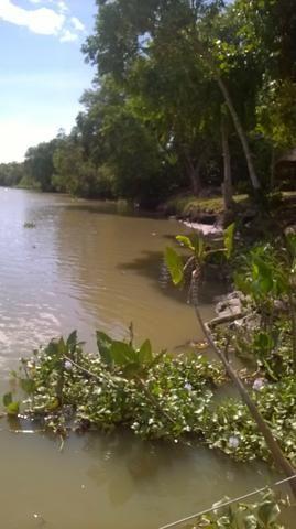 Vendo um Terreno Condomínio Jucuruçu - Prado BA - Foto 5