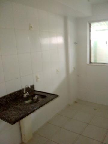 Lindo apartamento no condomínio Salinas Px ao IESP - Foto 4