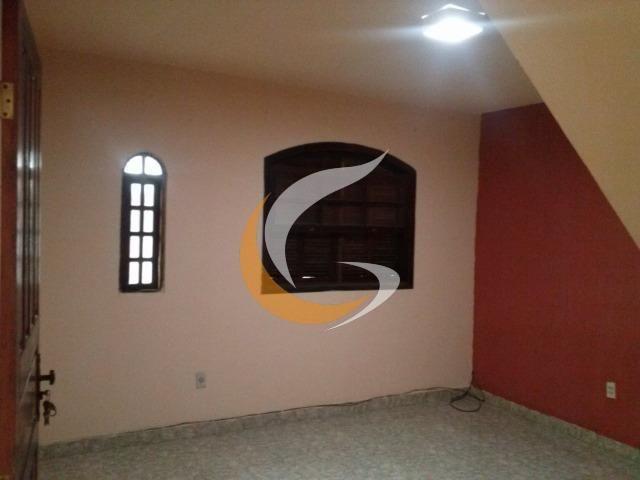 Casa com 4 dormitórios à venda por R$ 320.000 - Morin - Petrópolis/RJ - Foto 2