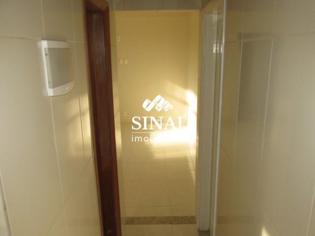 Apartamento - VILA DA PENHA - R$ 1.400,00 - Foto 5