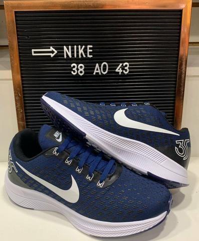 Nike Pegasus ( 4 modelos disponíveis ) - 38 ao 43 - Foto 3