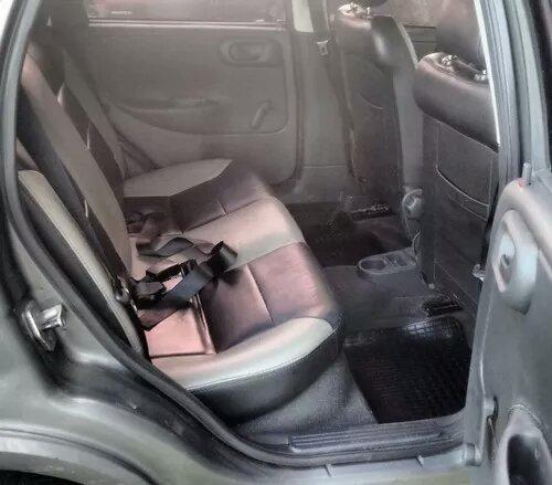 Chevrolet Corsa 1.4 Maxx Econoflex - Foto 6