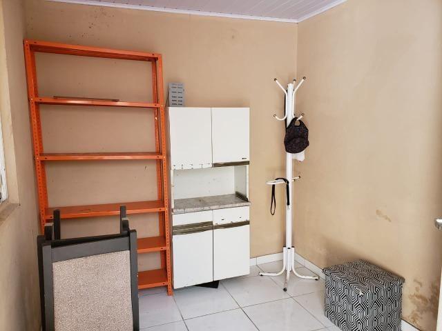 Casa Solta Forquilha - Foto 11