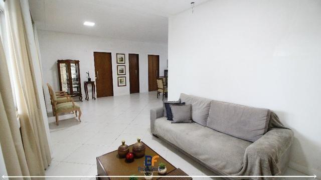 Linda Casa Mobiliada a Venda em Paracuru - Foto 8