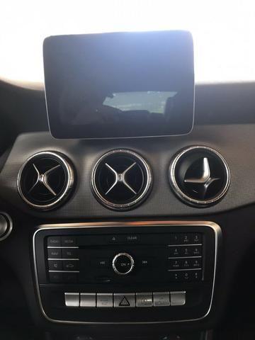 Mercedes CLA 200 - Carro Para Pessoas Exigentes - Foto 12
