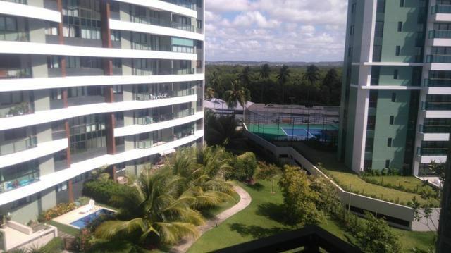 R.Félix-3 Quartos,2 suites-Terraço Lagina-Paiva - Foto 2