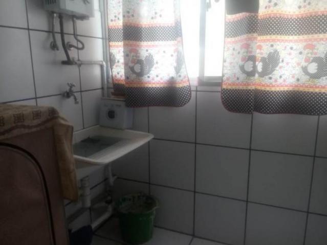 Apartamento - PAVUNA - R$ 160.000,00 - Foto 17