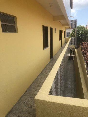 Quitinetes em Fortaleza - More Hoje e Comece a Pagar Somente em Janeiro de 2021 - Foto 4