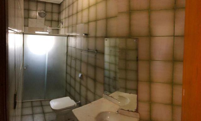 Vendo ou Alugo casa no Boa Esperança à 2 quadras do portão central UFMT - Foto 4
