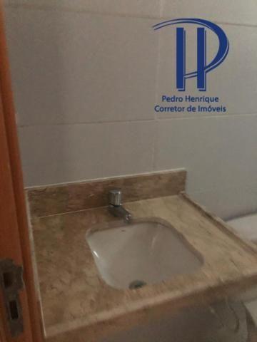 OPORTUNIDADE IMPERDÍVEL, ULTIMA UNIDADE APT NASCENTE SUL LOCALIZAÇÃO TOP - Foto 12
