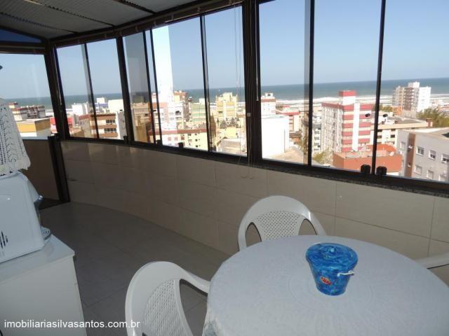 Apartamento à venda com 2 dormitórios em Zona nova, Capão da canoa cod:COB20 - Foto 20