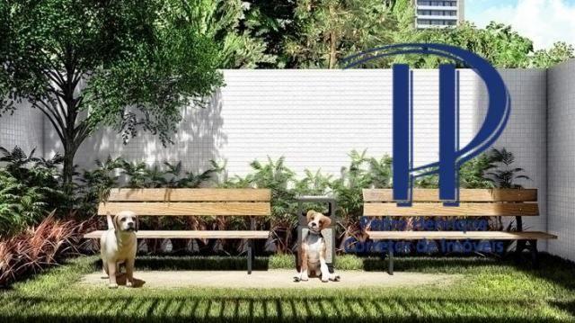 Conheça o mais novo empreendimento do bairro dos Bancários. - Foto 18
