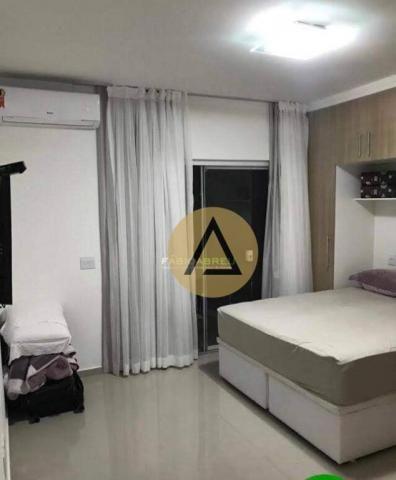 Casa à venda por R$ 425.000,00 - Vale das Palmeiras - Macaé/RJ - Foto 13