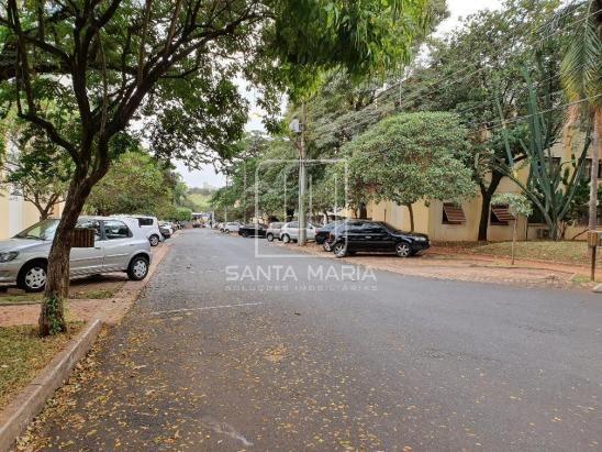 Apartamento à venda com 3 dormitórios em Iguatemi, Ribeirao preto cod:48917 - Foto 17