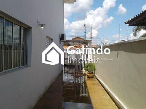 Apartamento à venda no bairro Jardim do Lago - Engenheiro Coelho/SP - Foto 9