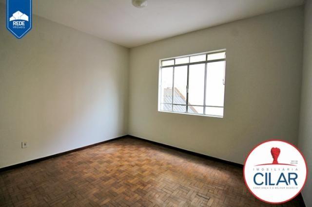 Escritório para alugar com 3 dormitórios em Centro, Curitiba cod:07363.001 - Foto 14
