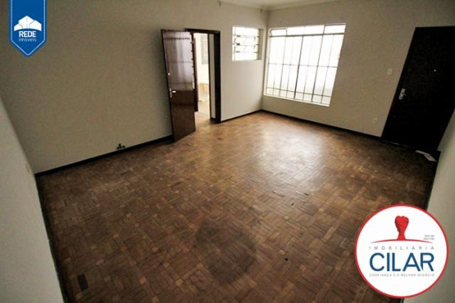 Escritório para alugar com 3 dormitórios em Centro, Curitiba cod:07363.001 - Foto 5