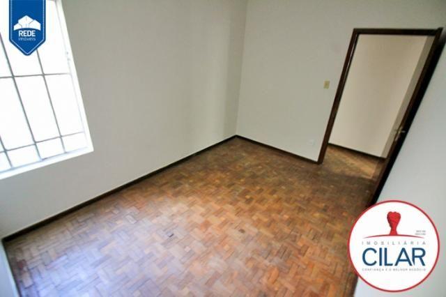 Escritório para alugar com 3 dormitórios em Centro, Curitiba cod:07363.001 - Foto 13