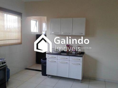 Apartamento à venda no bairro Jardim do Lago - Engenheiro Coelho/SP - Foto 7