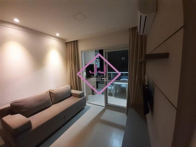 Apartamento à venda com 1 dormitórios em Ingleses do rio vermelho, Florianopolis cod:3248 - Foto 14