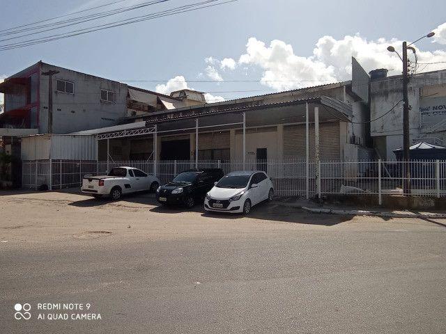 Galpão em Olinda com 600m² - R$ 8.000,00 - Foto 10