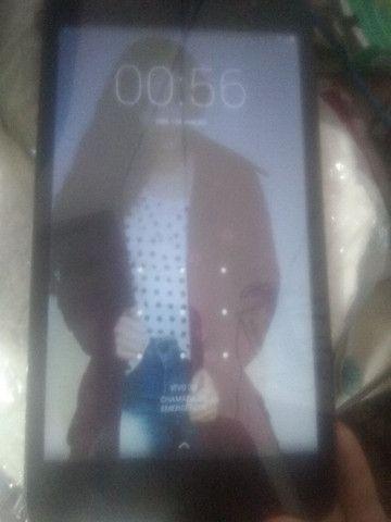 Tablet Dell