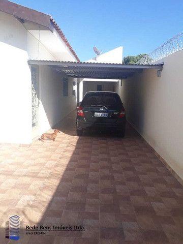 Casa para Venda Bairro Primavera Ref. 1518 - Foto 4