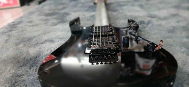 Guitarra Cort X6  - Foto 2
