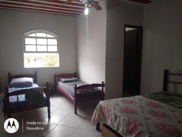 Casa em Mangaratiba - Foto 18